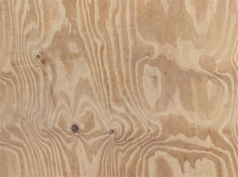 plywoodnew  background texture plywood clean