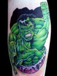 stay true tattoo okc best oklahoma city artists top shops studios