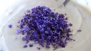 lavender recipes for beauty karonv