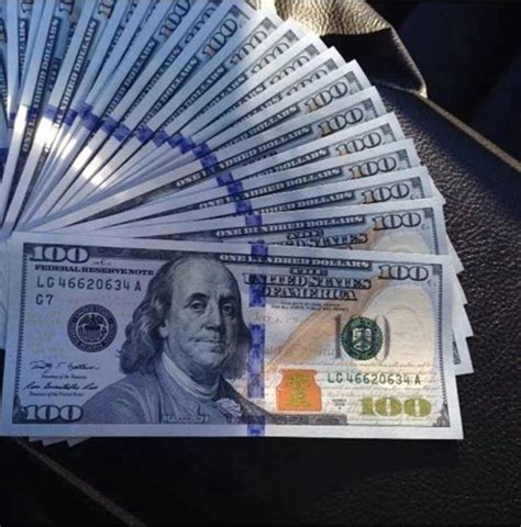 Mca Making Money Online - motor club of america mca home