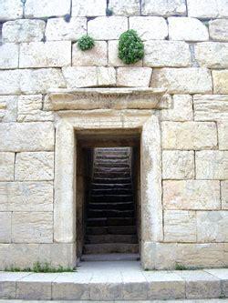 ferme porte 1452 la route touristique shir 226 z boushehr la revue de