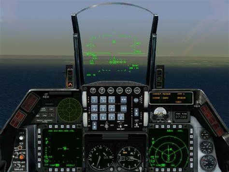 cockpit to cockpit your ultimate resource for transition gouge books f4 cockpit www combatsim
