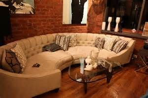 Traditional Curved Sofa by Traditional Curved Sofas Continue To Compete With The Top