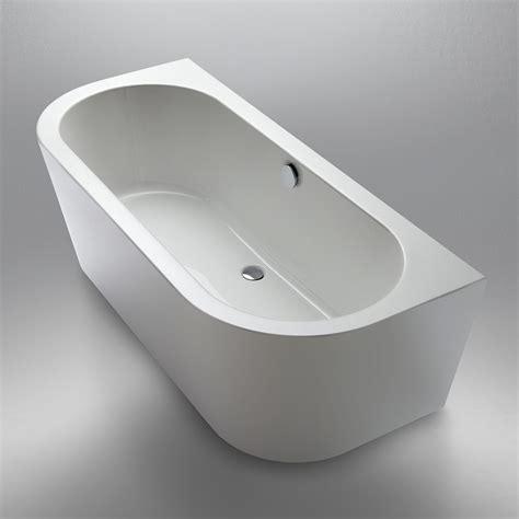 Freistehende Badewanne Günstig Kaufen by Freistehende Badewanne Oval G 252 Nstig Gispatcher