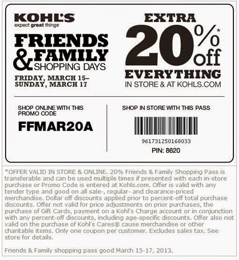 printable justice coupons august 2015 kohls 30 printable january 2015 2017 2018 best cars