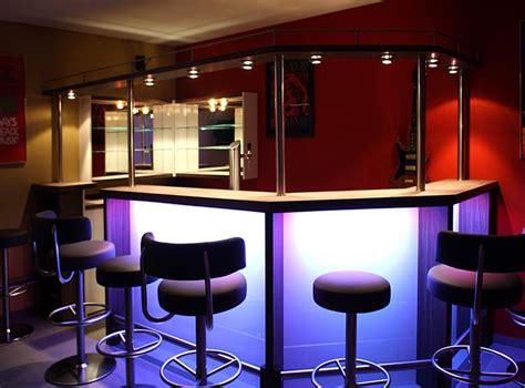 Lounge Room Ideas by Kellerbars Ullmann Hausbars