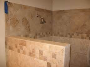 walk in shower without doors best 10 shower no doors ideas on bathroom