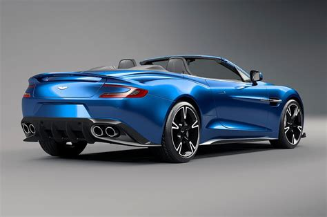 Cost Aston Martin by 2018 Aston Martin Db11 Convertible Buy Cost Of An