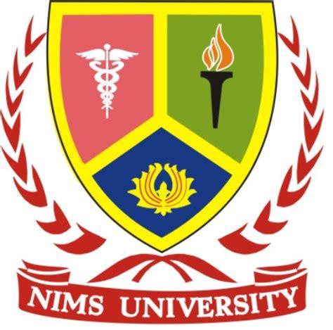 Http Business Siu Edu Academics Mba Curriculum Electives Html by Managementparadise Discussion Forums Ph D Programs