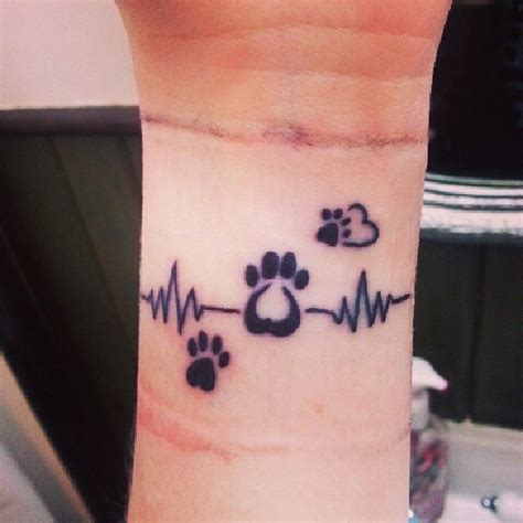 heartbeat tattoo shop 298 best images about family real imaginary or gone on
