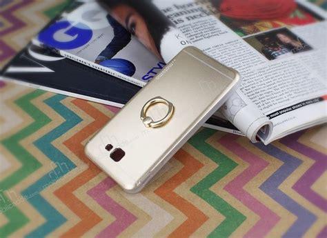 Samsung J5 Prime Motomo motomo samsung galaxy j5 prime selfie y 252 z 252 kl 252 metal gold