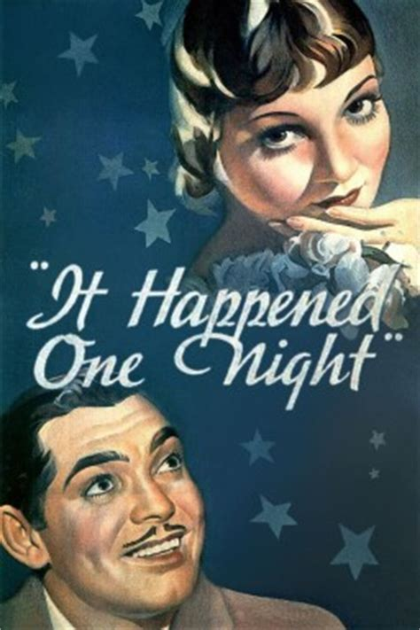 film it happened one night best movies of 1930 1939 to watch good movies list