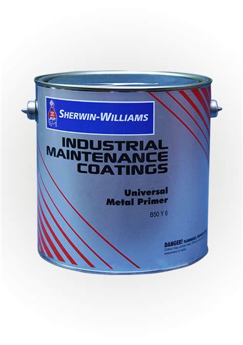 sherwin williams exterior metal paint sherwin williams universal metal primer sherwin williams