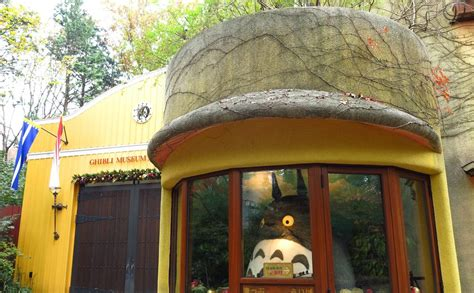 themes in studio ghibli films studio ghibli theme park announced to open in 2020