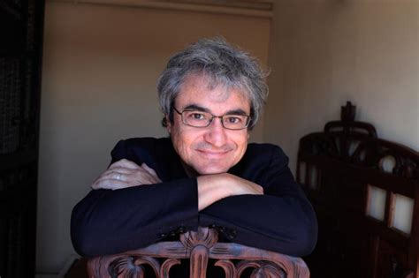 Carlo Rovelli Reality Is Not What It Seems sunday book carlo rovelli reality is not what it seems