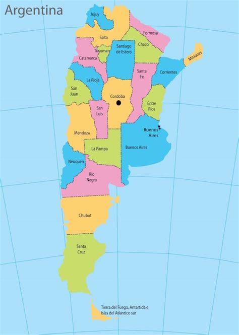 d nde empiezan las clases tn ar qu 233 visitar ver y hacer en ciudad de c 243 rdoba argentina