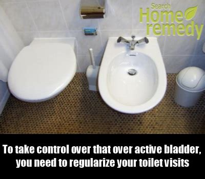 bathroom habits 8 best home remedies for an over active bladder natural