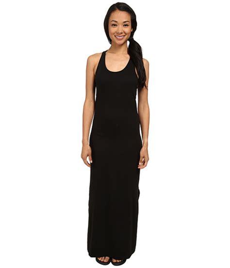 Kamala Dress patagonia kamala maxi dress 6pm