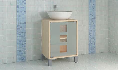 mobili bagno copricolonna sottolavabo copricolonna groupon goods