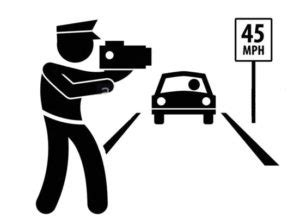 motoring solicitors motoring offences driving offences solicitors across uk