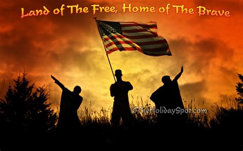 home of the brave 960x544