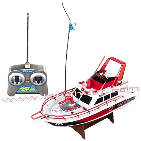 remote control boat toys r us rc boats toys voyeur rooms
