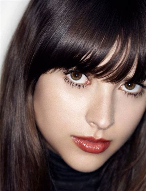 amelia warner hair 50 best images about amelia warner on pinterest a