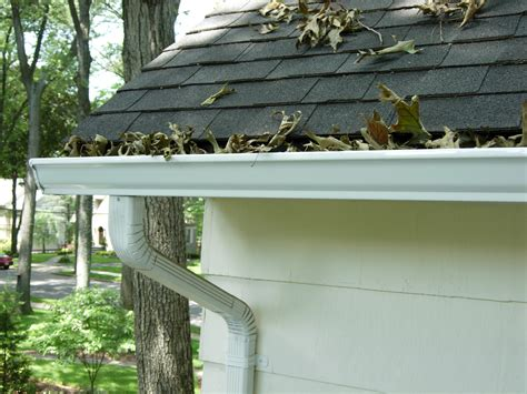 house gutters house gutters 28 images virginia roofing siding company gutters gutters gutters