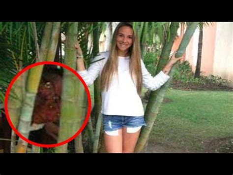top 30 scary things hidden in pictures part 2 youtube