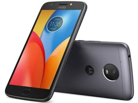 moto e4 plus price in pakistan, specifications, features