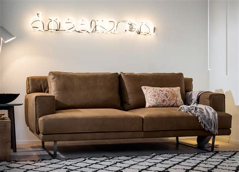 italian sofas modern sofa chicago designer furniture