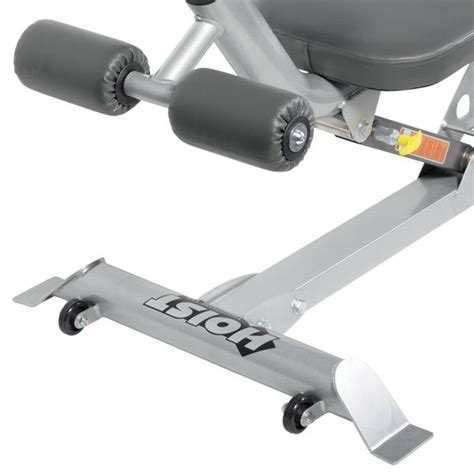 hoist adjustable bench hoist fitness hf 4264 adjustable ab bench treadmill outlet bay area treadmill outlet