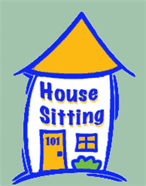 House Siting how to start house sitting amp stay free when you travel