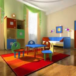 Child S Room by How To Organize A Child S Room Howstuffworks