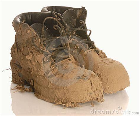 muddy shoes happy birthday