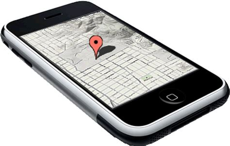 geo services based arming reminders advanced security