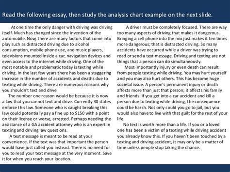 research paper psychology topics psychology research paper topics list custom paper