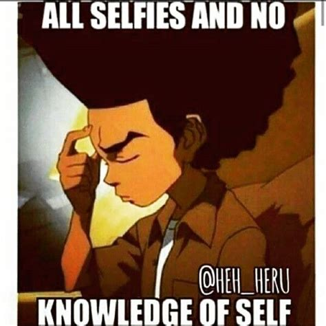Boondocks Meme - 1000 images about boondocks on pinterest brother