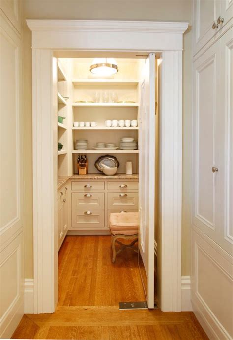 South Pantry by 51 Pictures Of Kitchen Pantry Designs Ideas