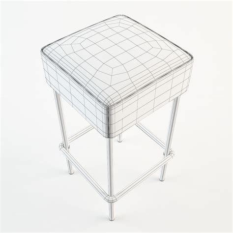 ikea julius bar stool bar stool ikea 3d max