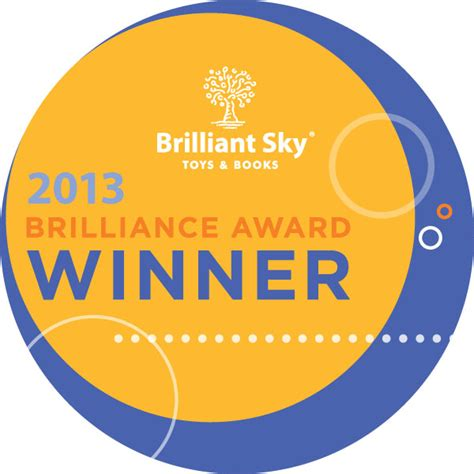 the brilliant content planner organize your brilliance books let brilliant sky toys books help you find the