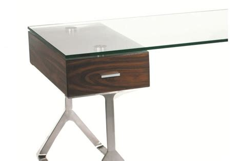 Corner Desk Glass Top 17 Best Images About Glass Office Desk On Pinterest Bellinis Glass Top Desk And Corner