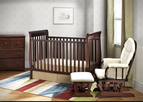 Delta Winter Park 3 In 1 Convertible Crib by Delta Winter Park 3 In 1 Convertible Crib Target Expect