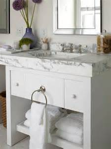 Open Vanity Bathroom by Open Vanity Bath Storage Home Appliance