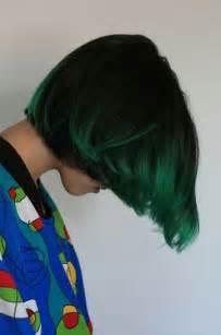 color tips 35 hair color ideas pinkous