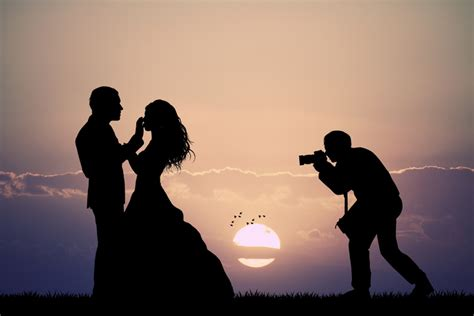 Wedding Videography by 4 Things You Can T Forget To Tell Your Wedding