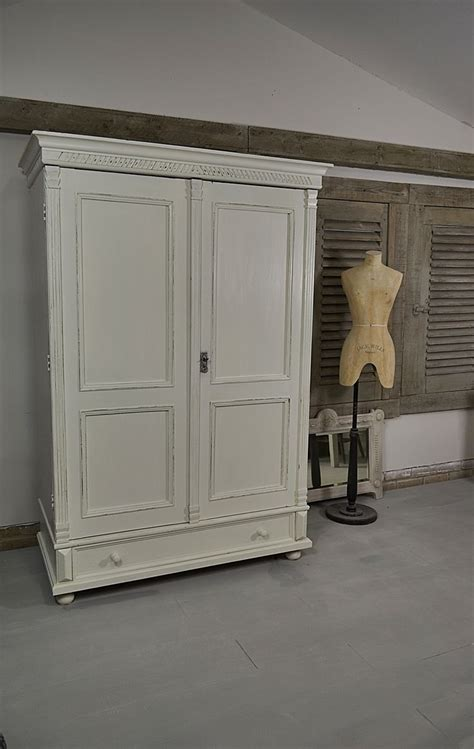 1000 ideas about painting pine furniture on 1000 ideas about pine wardrobe on wardrobe