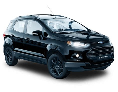 ford ecosport petrol review | 2017/2018 ford reviews