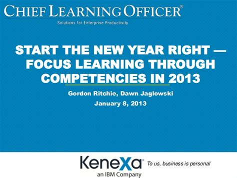 a place to learn new year new focus allowing students start the new year right focus learning through