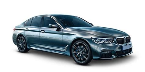 Bmw 300 Series Price by 2017 Bmw 5 Series Price In India Specifications Features